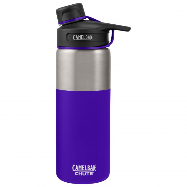 Camelbak - Camelbak Chute Insulated - Drinkfles