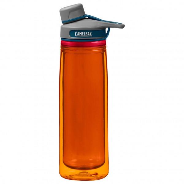Camelbak - Camelbak Chute Insulated - Drikkeflaske