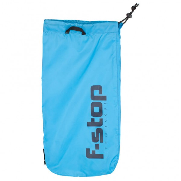 F-Stop Gear - Hydration Sleeve - Drinksysteem