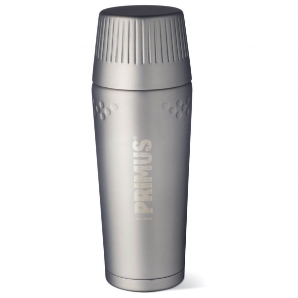 Primus - Trailbreak Vacuum Bottle - Termospullo