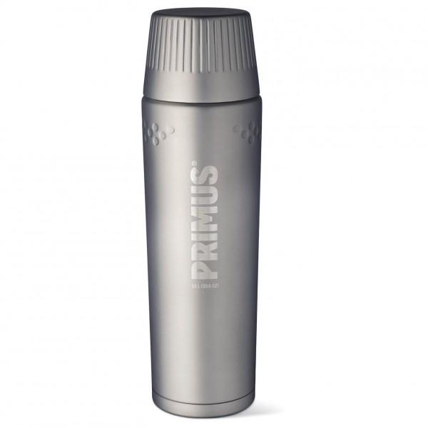 Primus - Trailbreak Vacuum Bottle - Insulated bottle