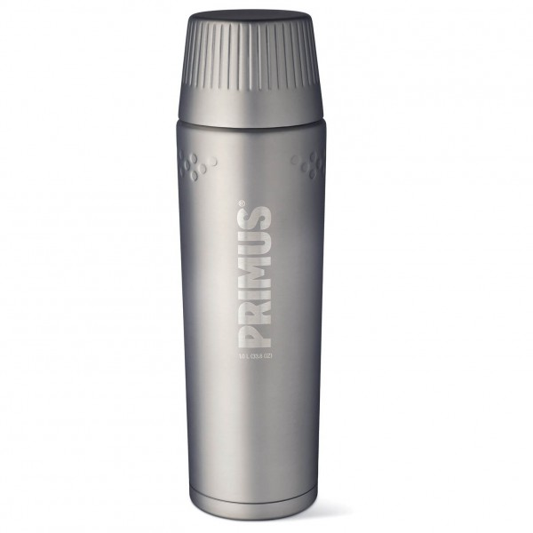 Primus - Trailbreak Vacuum Bottle - Isolierflasche