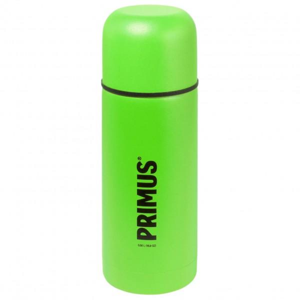 Primus - C&H Vacuum Bottle 0.5 L - Bouteille isotherme