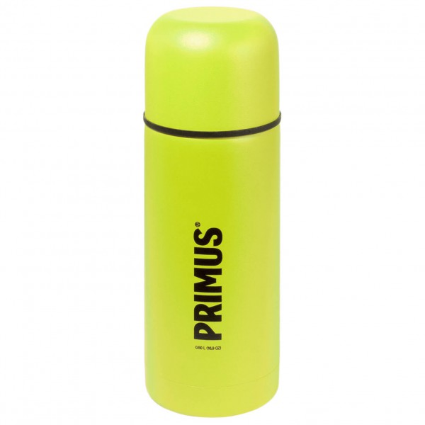 Primus - C&H Vacuum Bottle - Thermosfles
