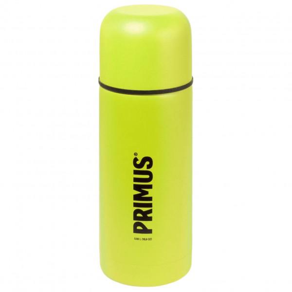 Primus - C&H Vacuum Bottle - Bouteille isotherme