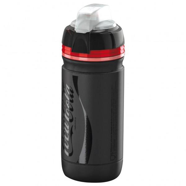 Elite - Corsa Coca Cola - Water bottle