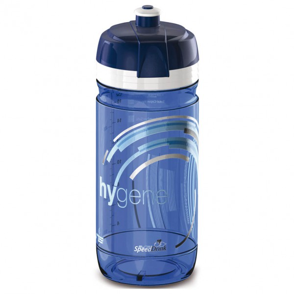 Elite - Corsa Hygene - Drinkfles