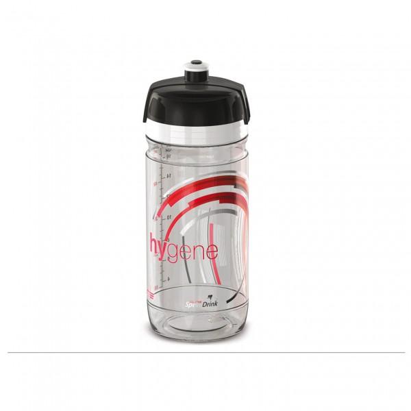 Elite - Corsa Hygene - Trinkflasche