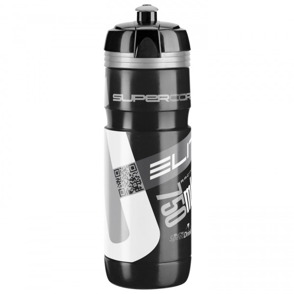 Elite - Corsa New Elite Design - Sykkeldrikkeflaske