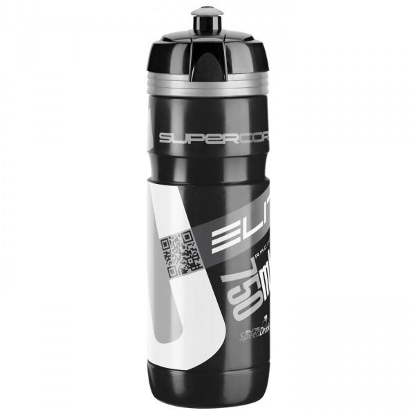 Elite - Corsa New Elite Design - Water bottle
