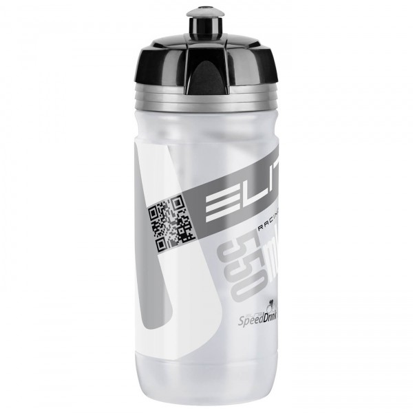 Elite - Corsa New Elite Design - Trinkflasche