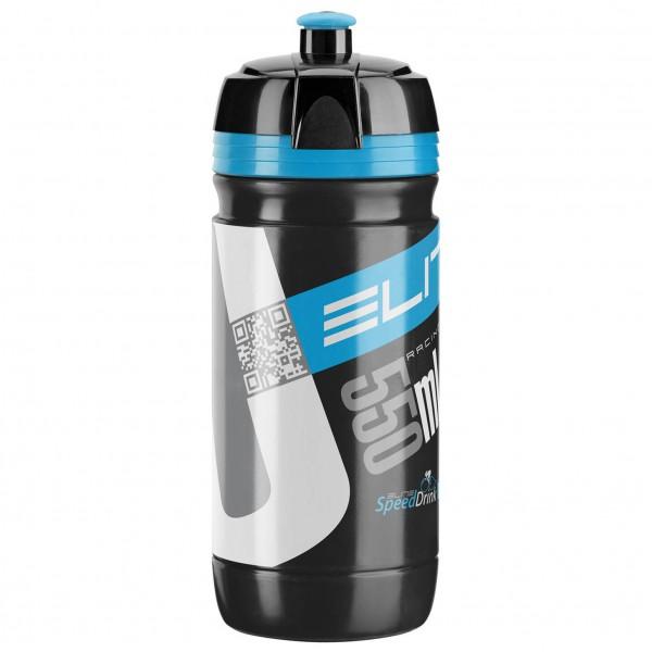 Elite - Corsa New Elite Design - Juomapullo