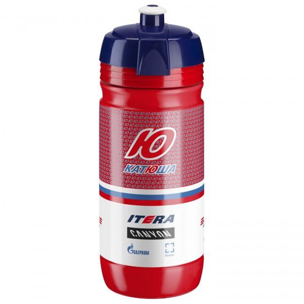 Elite - Corsa Teams 2014 - Water bottle