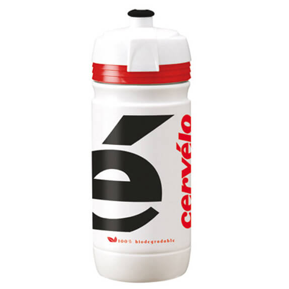 Elite - Corsa Teams Cervelo - Drinkfles