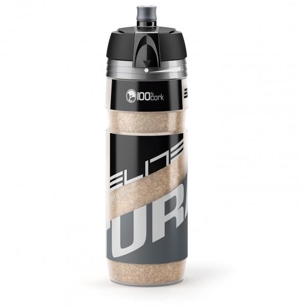 Elite - Turacio 3H - Water bottle