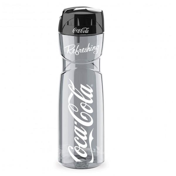 Elite - Vero - Water bottle