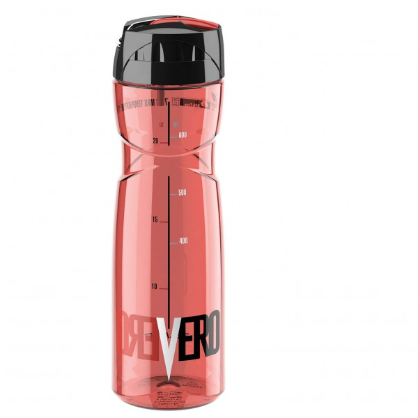 Elite - Vero - Trinkflasche