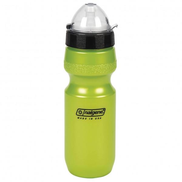 ATB Bikeflasche - Water bottle