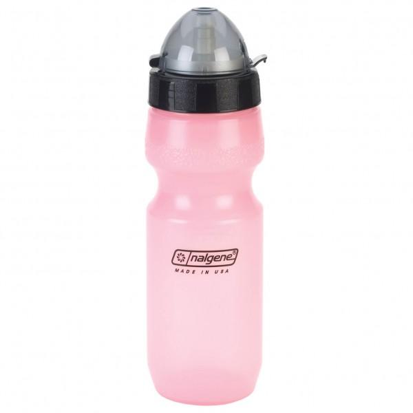 Nalgene ATB Bikeflasche - Drikkeflaske køb online | Drikkedunke