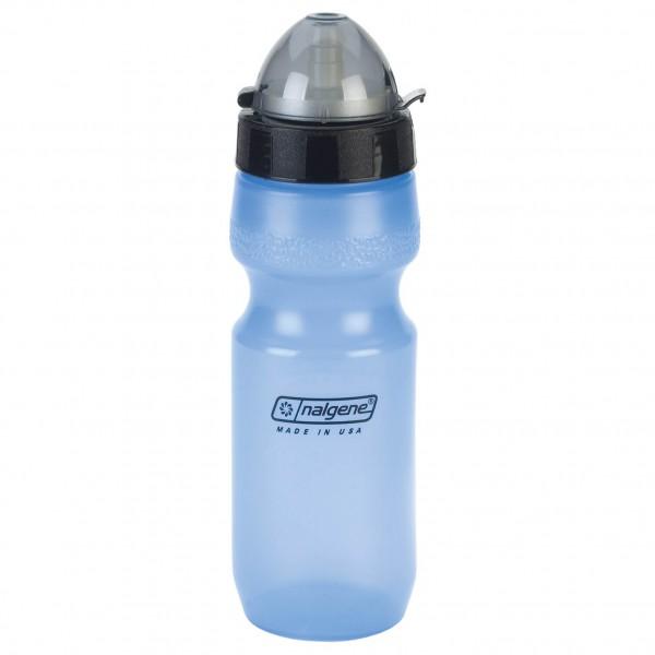 Nalgene - ATB Bikeflasche - Trinkflasche