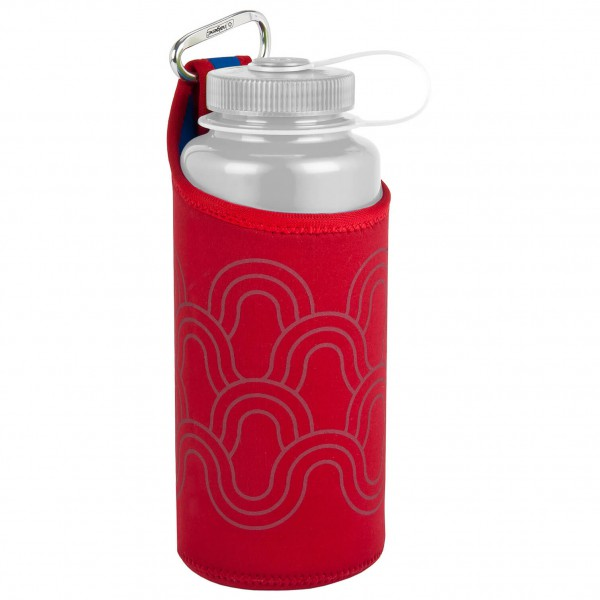 Nalgene - Bottle Clothing - Insulating cover