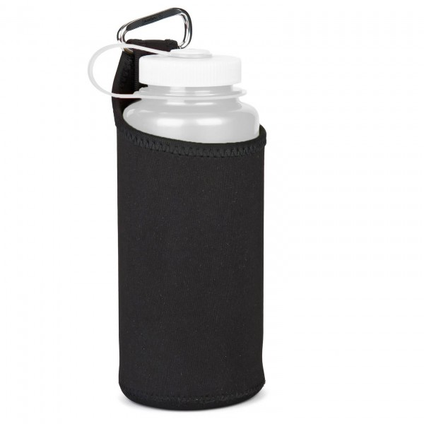 Nalgene - Bottle Clothing - Poche isotherme