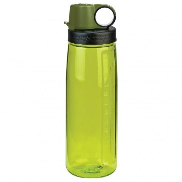 Nalgene - Everyday OTG - Water bottle