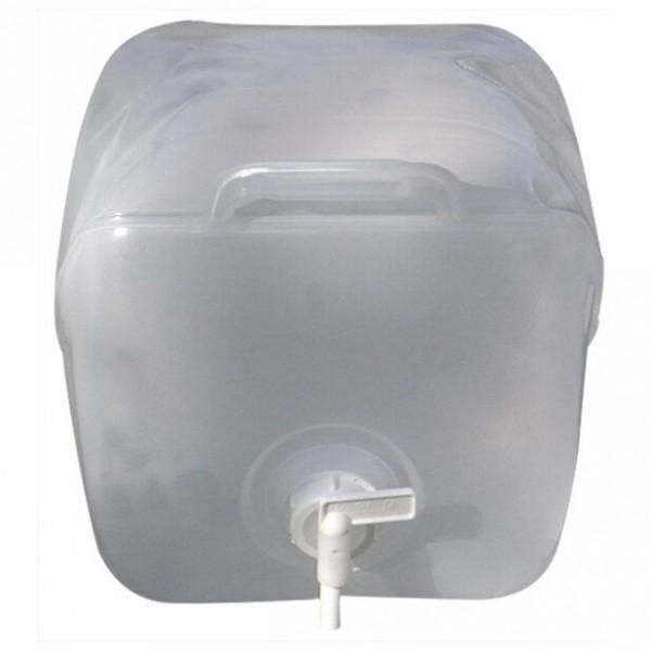 Politainer - Bidon pliable - Poche à eau