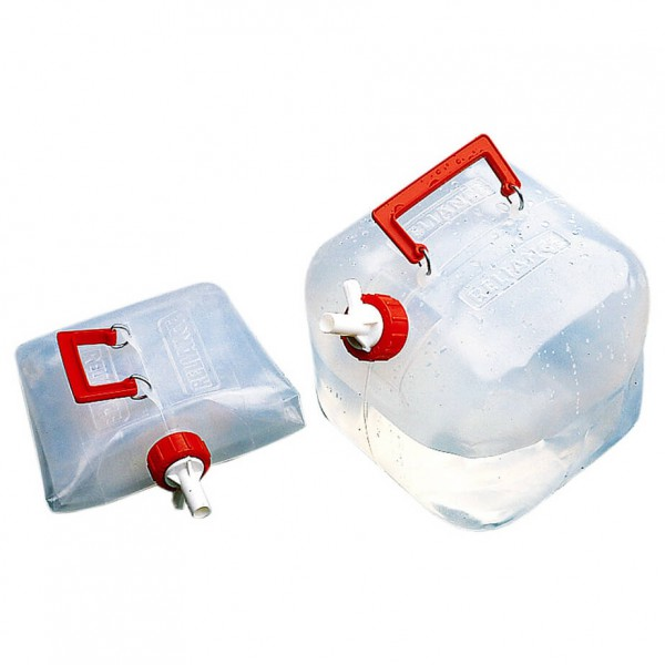 Reliance - Faltkanister - Poches à eau