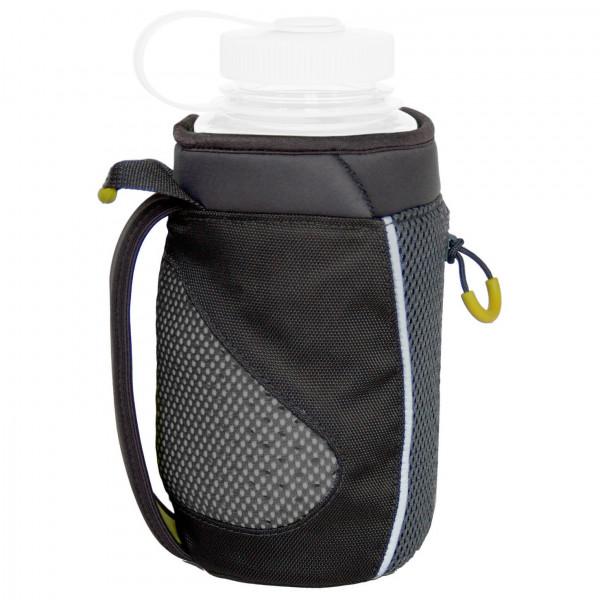 Nalgene - Flaschentasche Hand Held - Bottle pouch