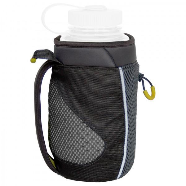 Nalgene - Bottle bag Hand Held - Bottle pouch