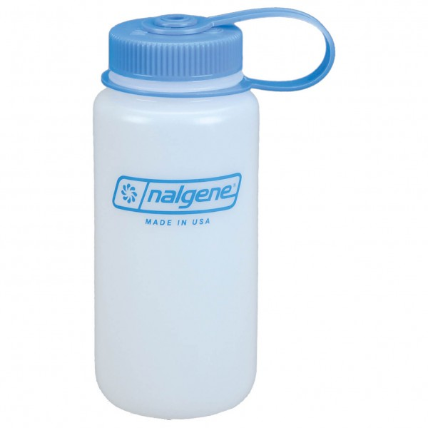 Nalgene - HDPE-Flasche Loop-Top - Drinkfles