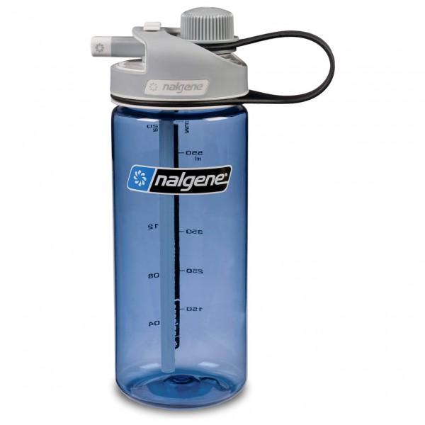 Nalgene - Multi Drink - Drikkeflaske