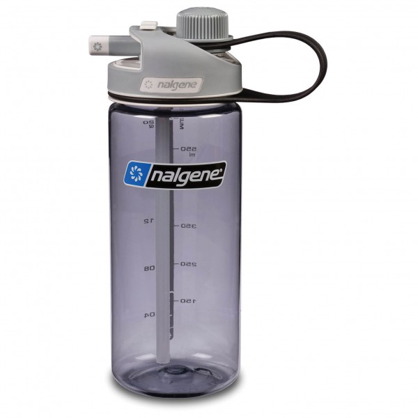 Nalgene - Multi Drink - Drickflaska