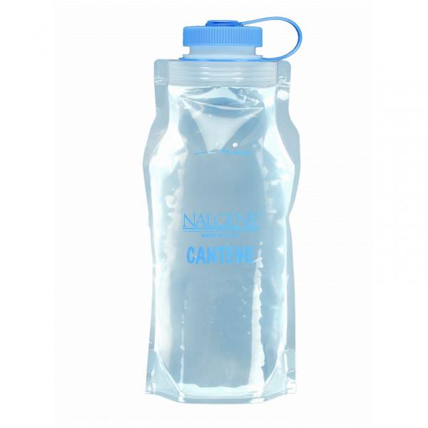Nalgene - Pe-Faltflasche - Water bottle