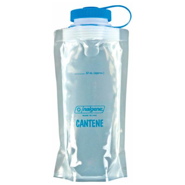 Nalgene - PE folding bottle - Water bottle