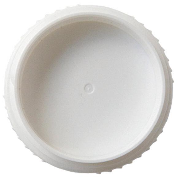 Nalgene - Pillid - Water bottle accessories