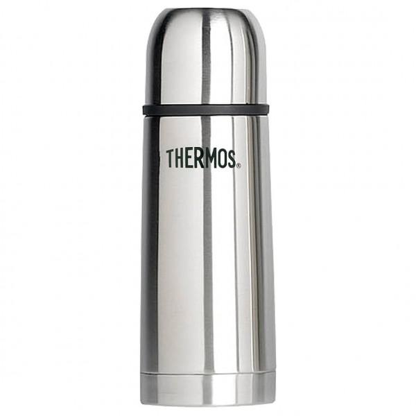 Thermos - Thermocafe Everyday Edelstahl - Termospullo