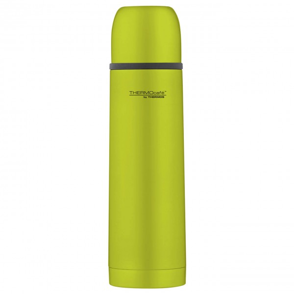 Thermos - Thermocafe Everyday Edelstahl - Thermosfles