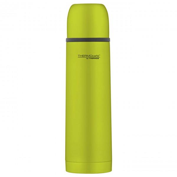 Thermos - Thermocafe Everyday RVS - Thermosfles