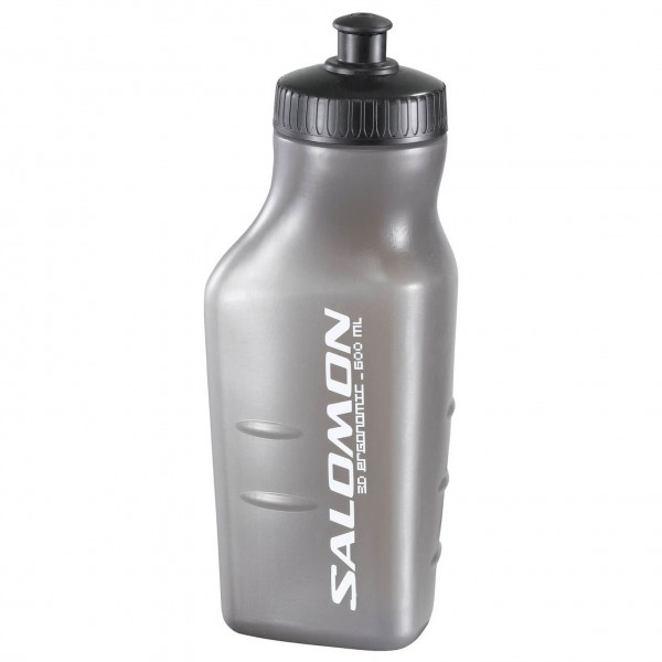 Salomon - 3D Bottle - Drinkfles