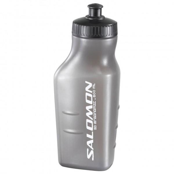 Salomon - 3D Bottle - Drinkfles