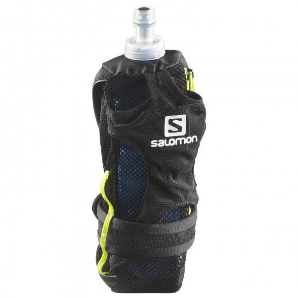 Salomon - Park Hydro Handset - Porte-bidon