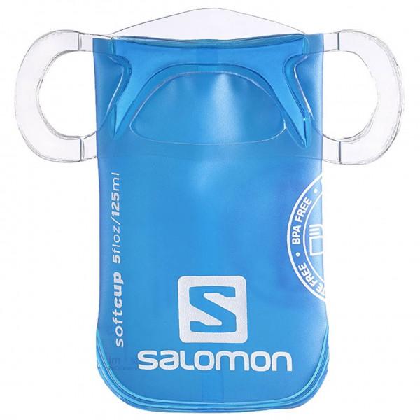 Salomon - Soft Cup - Kuppi