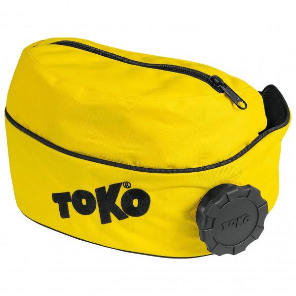 Toko - Drink Belt - Poche à eau