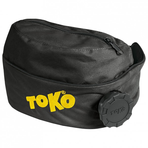 Toko - Drink Belt - Drinksysteem