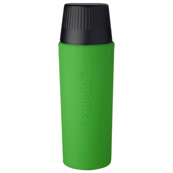 Primus - TrailBreak EX Vacuum Bottle - Isolierflasche