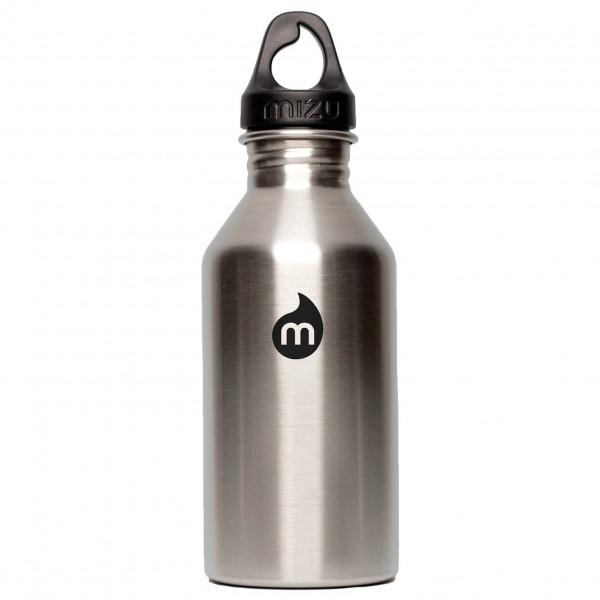 Mizu - M6 - Drinkfles