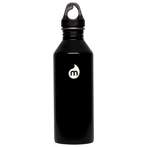 Mizu - M8 - Drinkfles