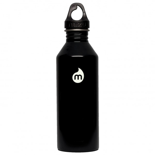 Mizu - M8 - Juomapullo